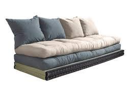 convertible canapé canapé convertible le confort du canapé et la discrétion d un