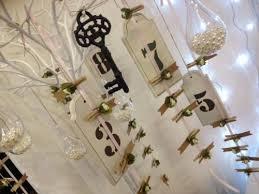 ambiance et décoration décoratrice d intérieur home staging