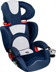 choisir un siège auto bébé bien choisir siège auto mon siège auto