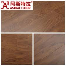 Click System New Style In High Quality Laminate Flooring