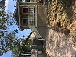 One Bedroom Apartments In Columbia Sc by 2403 Matthews St For Rent Columbia Sc Trulia