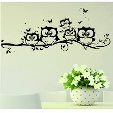 Cheap Owl Bathroom Accessories by Frantic Image Owl Kitchen Decor Owl Decorations Owl Decor Room