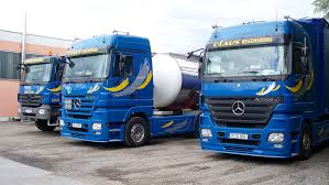 File:Blue Mercedes-Benz Trucks.jpg - Wikimedia Commons Mercedes Benz Trucks In An Industrial Setting Stock Photo 24550032 Mercedesbenz Truck Range Actros Antos Atego Arocs Econic Special Trucks Unique Vehicle Concepts For Countless Mercedes Trucks Truckuk Historic Vehicle Benz Used For Sale News Shows New Heavy Truck Germany 1845 Ls 4x2 Bigspace Classtruckscom K2 Scales Heights With From Rossetts Zeven 816l En 821l Voor Swiss Sense The Hartwigs Mercedesbenzblog Celebrates The