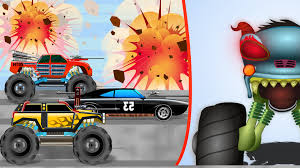 Scary Video – Kids YouTube Easy On The Eye Grave Digger Monster Truck Toys Feature Gas Mayhem Youtube Traxxas Destruction Tour Bakersfield Ca 2017 School Bus End Hot Wheels Jam 2018 Poster Full Reveal Youtube Im A Trucks Pinkfong Songs For Children New Bright 110 Radio Control Chrome Cg In Carrier Dome Syracuse Ny 2014 Show Appmink Car Animation Fun Cartoon With Police Car Fire And All Hot Trending Now Scary Video Kids