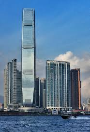 100 Hong Kong Skyscraper Pin On World Go Kong