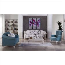 living room magnificent purple and grey living room accessories