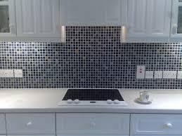 kitchen walls dma homes 67499
