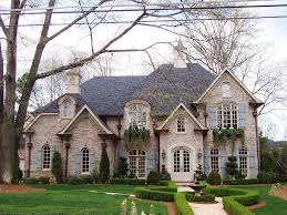 Small French Country House Plans Colors Build Small French Country House Plans House Design Enjoyed