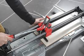 Superior Tile Cutter Wheel by Rubi Tx 700 N Manual Tile Cutter 17975 Stonetooling Com