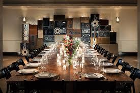 Breslin Bar Dining Room New York City by 2 Liberty Hall At The Ace Hotel The Breslin Bar U0026 Dining Room