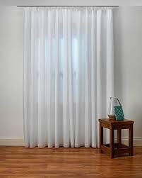 weiße gardine nach maß maßgeschneidert store webstore halbtransparent kräuselband vorhang nach maß vorhänge gardinen maßanfertigung höhe 90