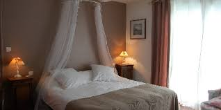 chambre d hote erdeven les chambres de kerzerho une chambre d hotes dans le morbihan en