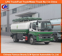 China Mini Isuzu 4X2 Petrol Gasoline Oil Tansport Fuel Tank Truck ... 2001 Isuzu Npr Mini Semi China Concrete Pump Truck New Light 420hp Tractor 3ton Trucks 30ton Buy Ksekoto Elf Dump Truck Photos Pictures Madechinacom Car Dmax Iseries Pickup Pickup 13866 Review 2016 Zprestige 30l Form Over Function Rare Faster Old Car Luv Rodeo Datsun Cooke Howlison And Used Holden Toyota Bmw Arctic At35 Motoring Research