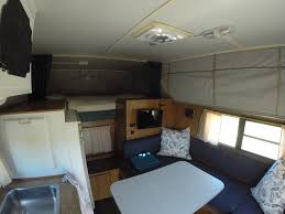 100 Used Popup Truck Campers For Sale Camper For Sale 99 D F150 92 Jayco Pop Upbeyond