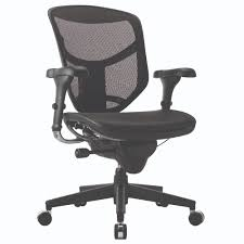 WorkPro® Quantum 9000 Mesh Multifunction Ergonomic Mid-Back Chair, Black Two Black Office Chairs Isolated On White Stock Photo Buy Inndesign Home Office Chairs Online Lazadasg Best For 20 Herman Miller Secretlab Laz Black Rolling Chair Titan Series Rogen Executive Walnut Desk Human Factors And Ergonomics Swivel To Work In An Comfort Fniture Screen Melbourne Gas Lift At Argoscouk Tesoro Zone Mevious