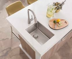 Elkay Copper Bar Sink by 22 Best Contemporary Crosstown Images On Pinterest Modern Design