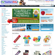 Coupon Code For Teachers Only : Gojane Coupons 2018 Roomba Coupon Code Watch Gang Promo Code 2019 50 Off Coupon Discountreactor Aabaco Review May Get 35 Off Gojane Dominos Coupons By Melis Zereng Issuu Weddington Way 2018 Codes December Goorin Bros Shipping Wine As A Gift Kaplan Top Codes Coupons Save Your Self At Luisaviaroma Never Spend Dollar Studs And Spikes Georges Blog Jane Free Shipping