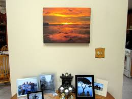 Easy Canvas Prints Review 50 Off Zazzle Coupons Promo Codes December 2019 Rundisney Promo Code 20 Spirit Store Discount Codes Epicentral 40 Transact Gaming Solutions Walgreens Passport Photo Coupon 6063 Anpoorna Irvine Coupons 11x14 Canvas Set Of 3 Portrait Want To Sell Your Otography Use Smmug Flux Brace Garden Wildlife Direct Save More With Overstock Overstockcom Tips Prting And Gallery Wrap Avast Coupon November 20 60 Off Products Latest Mixbook November2019 Get