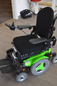 What Does Tdx Stand For by Review Of 5 Mid Wheel Drive Power Wheelchairs Cheryl U0027s Seating Notes