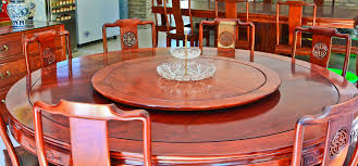 Pick The Ideal Feng Shui Dining Room Table For Your Home ... Midcentury Modern Nesting Table Set American Circa 1960s Best Budget Gaming Chairs 2019 Cheap For Red Chair Stock Photo Image Of Table Work White Rest Mersman End Guitar Pick Style Mid Century Phil Powell Side 1stdibs Fan Faves Fniture D159704058 By Coaster Coffee Dark Walnut Finish Pick Ebonized Mahogany Jos Lamerton Little Tikes And Chair Multiple Colors Walmartcom Music Picks Skulls Bar Stool By Roxart The Worlds Photos Walnut Flickr Hive Mind Buy Home Office Desks At Price Online Lazadacomph