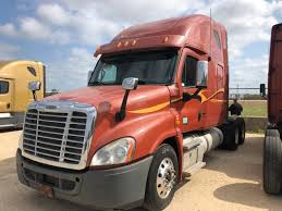 100 Used Freightliner Trucks For Sale For