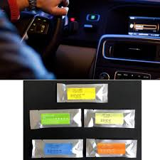 Coupons For Speed Stick Deodorant: Komodo Math Promo Code Car Rental Discount Promo Meijer Pharmacy 20 Coupon Office 365 Exchange Online Code Allposters Canada Coupon Codes For Enterprise Car 2019 Welcome Aaa Members Hertz Sales Holiday Half Lol Coupons Can I Get Store Npresso March Ninja Restaurant Nyc Myrtle Beach Vip Discounts Defender Resorts Execucar Code September 10 Off Discountreactor Hilton Promotions And Every Promo The Complete Off Enterprise Coupons Codes Deals Groupon Things Rental Companies Wont Tell You Readers Digest