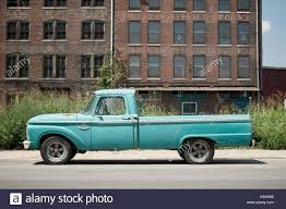 100 1960s Ford Truck F 100 Pick Stock Photos F 100 Pick Stock Images Alamy