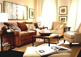 Ethan Allen Bennett Sofa Sectional by Arcata Leather Sofa Ethan Allen Centerfieldbar Com