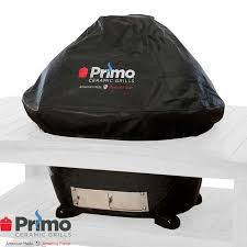 Patio Caddie Grill Cover by Outdoor Grill Accessories Patioliving