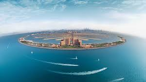 100 Hotel In Dubai On Water Atlantis The Palm A Kuoni In