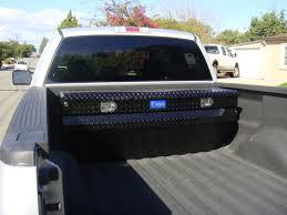 Chest Tool Box Truck Resource Sams Club Trucks Pickup Plastic Black ...