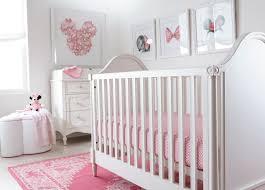 Baby Cache Heritage Dresser Changer Combo Chestnut by Dream Dresser Bestdressers 2017