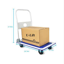 Magna Cart Personal Hand Truck 150lbs 68kg | Shopee Philippines Amazoncom Magna Cart Flatform 300 Lb Capacity Four Wheel Folding Dollies Hand Trucks Paylessdailyonlinecom Ideal Truck 150 Model Mci Rockler Details About Platform Dolly Moving Push 330 Little Giant Usa 1200 Reviews Wayfair 109236 Stability 4 Wheels Load Theworks Truckfpc330 The Supplies Home Depot Lbs Foldable Vtuvia Alinum With Secure Brakes Sydney Trolleys 512164 Flatform
