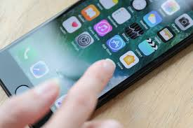 How to Easily Fix the iPhone White Screen of Death