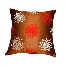 Red Decorative Pillows by Red Decorative Pillow Sets U2014 Unique Hardscape Design The Effect