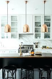 black kitchen pendant lights roundup of black pendants for your