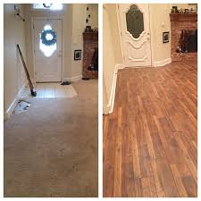 Marazzi Tile Dallas Hours by Elegant Flooring Flooring Surfaces Fort Worth Dallas
