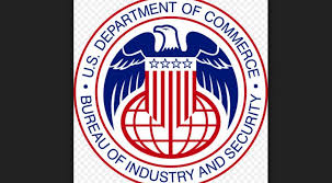 bureau of industry security seven pakistan firms listed by us for posing risk to national security