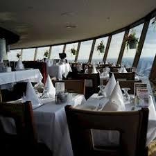 breathtaking skylon tower revolving dining room gallery best