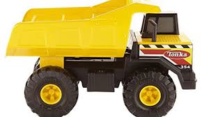 Mainan Anak Funrise Tonka Classic Steel Mighty Dump Truck FFP - YouTube Tonka Classic Dump Truck Big W Top 10 Toys Games 2018 Steel Mighty Amazoncom Toughest Handle Color May Vary Mighty Toy Cement Mixer Yellow Mixers Mixers And Hot Wheels Wiki Fandom Powered By Wrhhotwheelswikiacom Large Big Building Vehicle On Onbuy 354 Item90691 3 Ebay Truck The 12v Youtube Inside Power