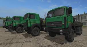 MAZ 6317 Gear Box V2.3.2 FS 2017 - Farming Simulator 2017 FS LS Mod 2007 Isuzu Npr Automatic Diesel 16 Feet Box Runs 100 New York Livestock Boxes Elite Custom Alinum Horse And Stock Trailers Van Trucks For Sale Truck N Trailer Magazine Commercial Camera Security Systems Cctv For Parking Lots Retail Double Deck Jamaica Classified Online Vehicles Low Cab Forward Hd Video 2005 Gmc C7500 24ft Box Truck For Sale See Www Sunsetmilan Long Haul Trucker Newray Toys Ca Inc Curbside Hauler 1974 Intertional Harvester 200 Eight What To Know Before You Tow A Fifthwheel Autoguidecom News