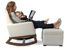 nursery rocking chairs for sale ottomans storage nursery glider