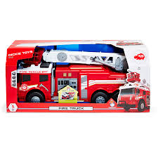 Dickie Toys SOS Fire Truck | BIG W Childrens Tin Toys Unique Retro Wind Up Tagged Plan Large Fire Engine Amazoncouk Games Tonka Toys Giant Remote Control Fire Engine Working With Motorized Wooden Ladder Truck Toy Amishmade Amishtoyboxcom Amazoncom Mota Firetruck Adjustable Water Pump News Iveco 150e Magirus Trucklorry 150 Bburago 21 Fast Lane Fighter Rc Bruder Man Tractors Farm Vehicles Online Dickie Action Brigade Vehicle Ebay Large Truck 36cm Colctible Vintage Style Plate Trucks For Kids Toysrus Best For With Of The Many Metal