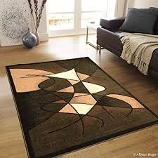 Sage Green Distressed Modern Swirl Design Area Rug By Allstar Rugs 7 10quot