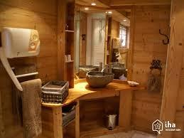 chambre d hote chalet chambres d hôtes à walbach iha 15541