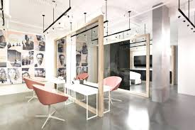 Salon Decor Ideas Images by Decorations Boutique Decor Images Small Boutique Decor Ideas