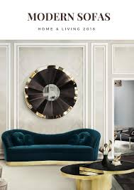 100 Modern Furnishing Ideas Sofas Decor Home Ideas Interior Design Trends 2018