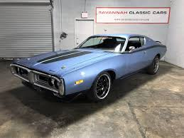 100 Craigslist Fargo Cars And Trucks Inventory My Classic Garage