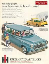International Truck Parts Catalog - Truck Parts Intertional Pickup ...