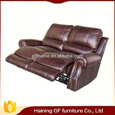 Decoro Leather Sectional Sofa by Large Brown Leather Sofa Decoro Sofas With Chaise U2013 Lenspay Me
